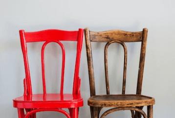 5 Tipps Für Die Verwendung Von Möbeln Sandara Möbel